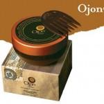 ojon hair products