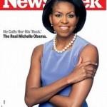 michelle-obama02