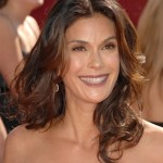 teri-hatcher-emmy
