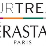 kerastase our treat