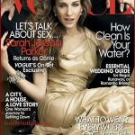 Sarah-Jessica-Parker-US-Vogue-June-2008