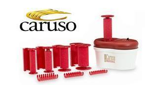 20% Off All Caruso Hairsetters and Rollers!