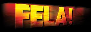 fela,fela broadway,fela on broadway,fela hair,fela hairstyles
