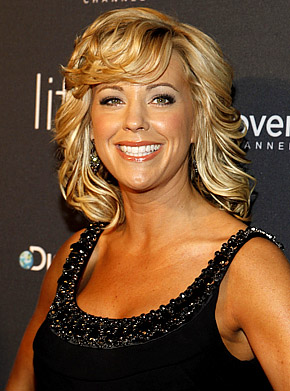 kate Gosselin,kate Gosselin hair,kate Gosselin hair style,kate Gosselin hair do,kate Gosselin hairstyle