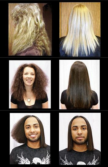 keratin complex,keratin complex coppola,keratin treatment,brazilian treatment,keratin hair treatment,keratin treatments