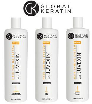 Global Keratin Juvexin Uncovered