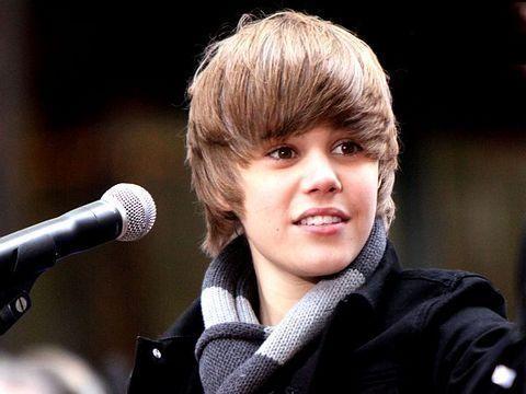 justin beiber,justin beiber hair,justin beiber hair style,justin beiber hairstyle