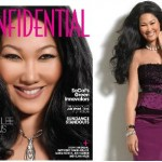 kimora lee,kimora lee hair,kimora lee hairstyle,kimora lee hair style