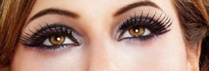 ardell lashes 2