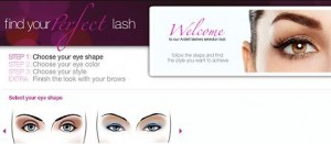 ardell lashes 3