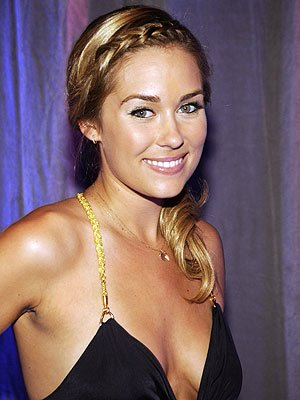 lauren conrad side braid,lauren conrad braid,lauren conrad hair