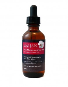 argan, argan oil, moroccan argan oil, golden argan oil, maijan argan oil