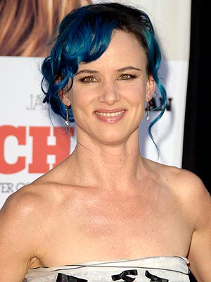 juliette lewis, juliette lewis hair, juliette lewis hair style