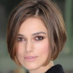 Keira Knightely,Keira Knightely hair,Keira Knightely hair style,Keira Knightely hairstyle