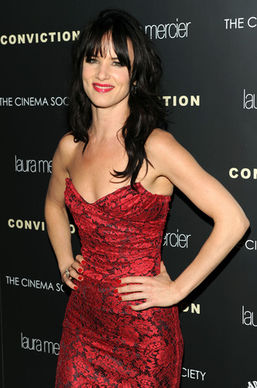 juliette lewis,juliette lewis hair,juliette lewis hair style,juliette lewis conviction