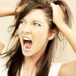 bad hair day, hair salon etiquette