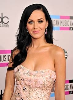 katy perry,katy perry hair,katy perry hair styles,katy perry hairstyles,katy perry music awards