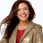 Rachael Ray,Rachael Ray hair,Rachael Ray keratin,keratin treatment,brazilian keratin treatment