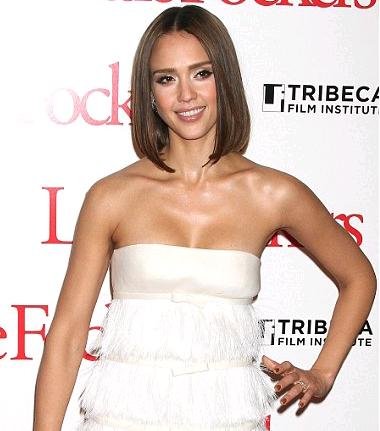 Posted on December 20th, 2010 by admin. jessica alba,jessica alba bob