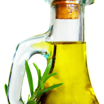 Olive Oil is Oh So Good For Your Hair