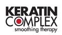 Keratin Complex,Keratin Complex keratin treatment