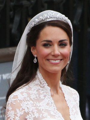 kate middleton,kate middleton wedding hair,kate middleton royal wedding,kate middleton hair style,kate middleton hair