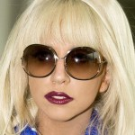 lady gaga,lady gaga hair loss,lady gaga hair,lady gaga hair style