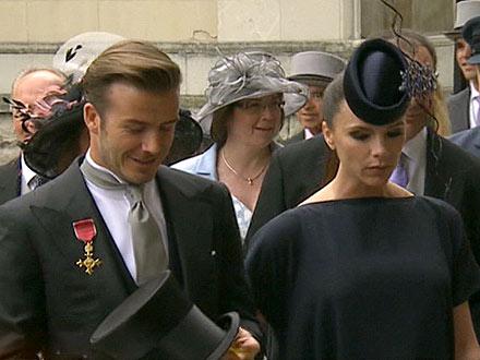 victoria beckham,victoria beckham royal wedding,victoria beckham hat,victoria beckham wedding