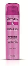 Kerastase,kerastase chroma sensitive shampoo