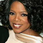 oprah, oprah hair, oprah hair icon
