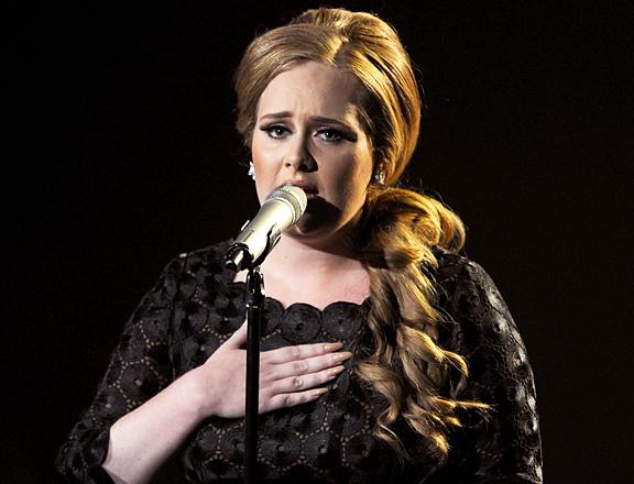 Adele, Adele hair, Adele hairstyle, Adele hair style