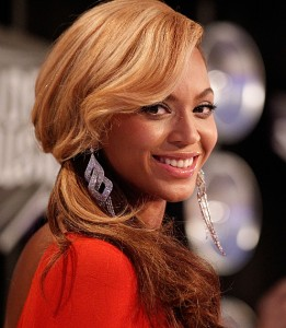 Beyonce, Beyonce hair, beyonce hairstyle, beyonce hair style