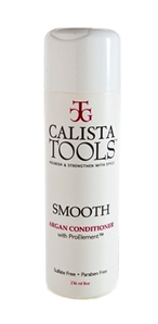 calista tools smooth, calista tools conditioner, calista tools smooth conditioner