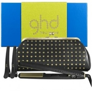 ghd, ghd styler, ghd new wave, ghd new wave set, ghd new wave styler
