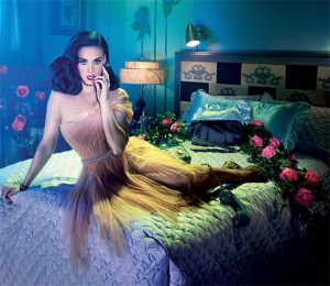katy_perry_ghd_glamour