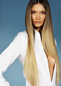 hair extensions, hair, extensions, human hair, remi hair extensions
