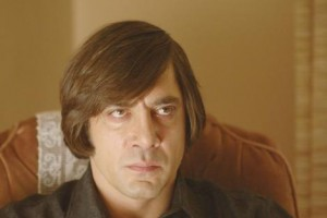 javier bardem hair, javier bardem hair style, javier bardem no country for old men hair