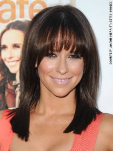 jennifer love hewitt, jennifer love hewitt hair, jennifer love hewitt hair style, jennifer love hewitt hair cut
