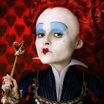 queen of hearts, queen of hearts makeup, queen of hearts costume, alice in wonderland, alice in wonderland queen of hearts