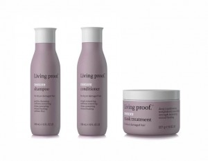 living proof, living proof products, living proof restore, living proof shampoo, living proof conditioner