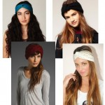 turbans, turban hats, turban headbands, hair accessories, cute hats, cute hair accessories, asos