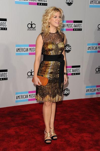 2011+American+Music+Awards+Arrivals+1jTKfn3uO-Alkimberlyperry