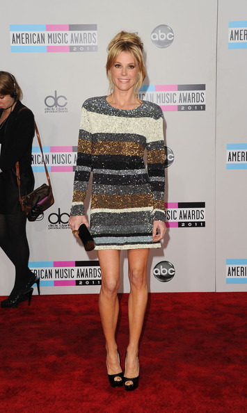 2011+American+Music+Awards+Arrivals+J-ADA4-jzDll