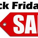 Black Friday Sale,StyleBell,CHI,Keratin Complex,Babyliss,Hot Tools,Calista tools,Maijan