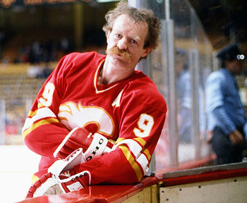 Lanny-McDonald_display_image