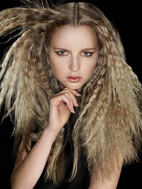 crimped_hair-2