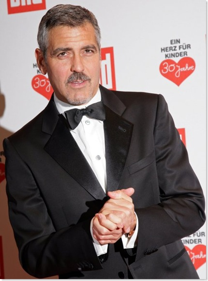 george-clooney-mustache-dpaphotos148515-fundraising-gala-a-thumb