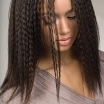hairstyles-wavy-crimp-your-style_fu
