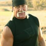 hulk hogan, hulk hogan mustache, celebrity mustache, majestic mustache