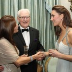 kate middleton, kate middleton extensions, kate middleton scar